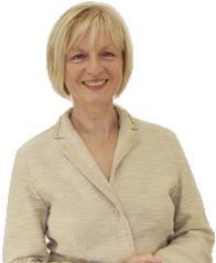 Eva-Maria Inhoffen & Partner